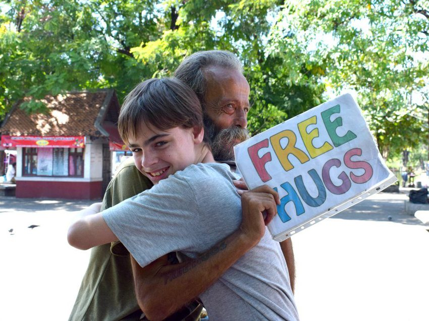 homeschool group hug homeschooling blog home education