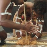 Aboriginal Culture and History. Djabugay or Tjapukai People