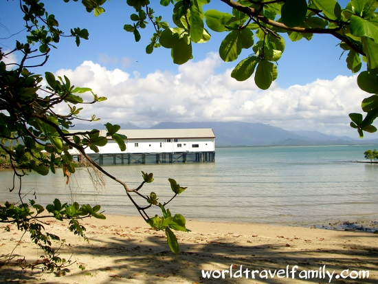 sugar wharf port douglas (550x413)