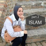 teaching kids about islam homeschooling muslim faith