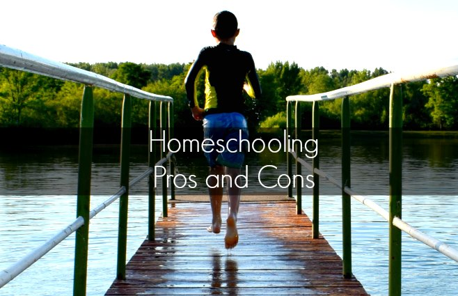 homeschooling pros and cons essay custom paper service homeschooling pros and cons essay